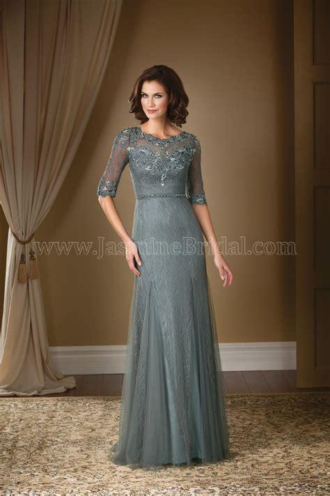 wedding dress design jade jasmine bridal mother of the bride groom dress jade