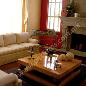 articulos decoracion hogar articulos de decoracion hogar