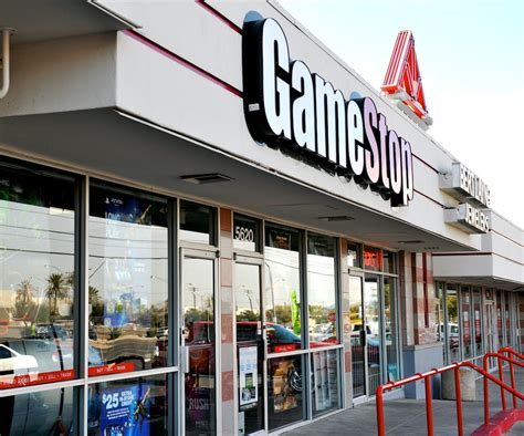 Gamestop Gift Card Exchange - can you exchange gamestop gift cards for cash ggettradio