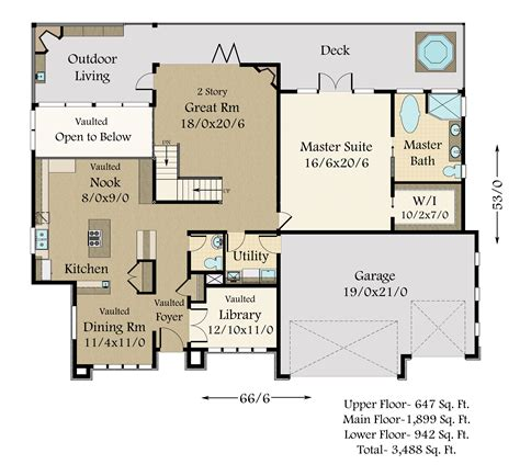 paytas homes floor plans 100 paytas homes floor plans palermo ryan homes