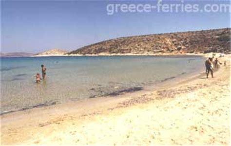 lade subacquee iraklia navi e traghetti guida turistica spiagge