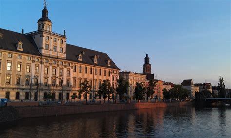 Poland For Mba by Study Abroad Experience Enhance Your Global Supply Chain