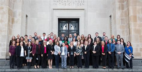 Nebraska Court Search Nebraska Judicial Branch