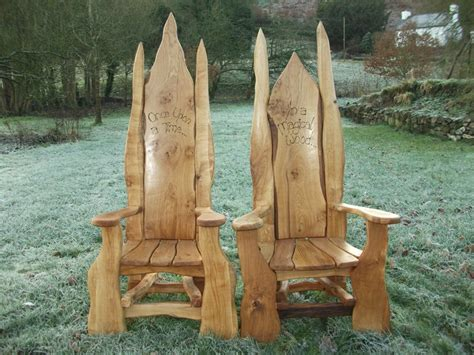 Story Chair free range designs elven story chair storytelling chairs