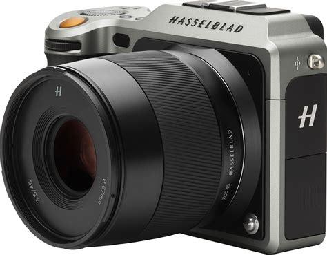 hasselblad medium format digital hasselblad x1d review