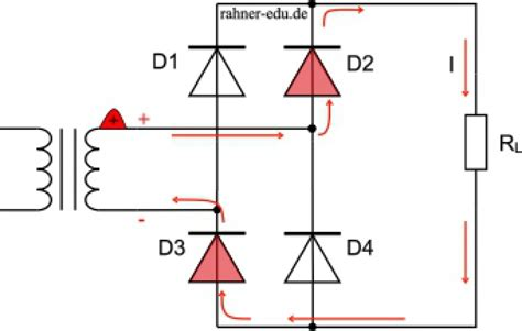 infrared diode wiki kennlinie ir diode 28 images file photodiode operation png wikimedia commons laser diode