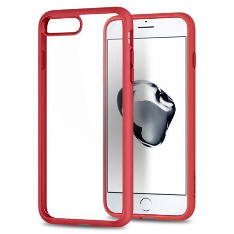Casing Iphone 2 iphone 7 plus ultra hybrid 2 iphone 7 plus apple iphone cell phone spigen