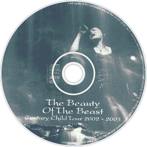 nightwish beauty and the beast free mp3 download nightwish music fanart fanart tv
