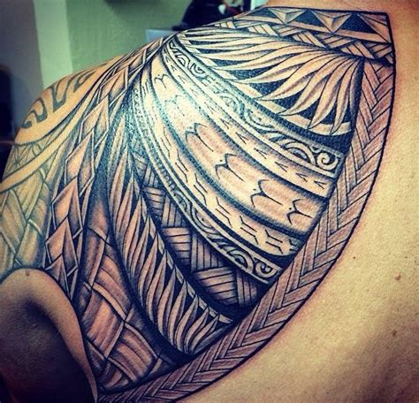 tribal tattoo san diego done at island san diego tattoos