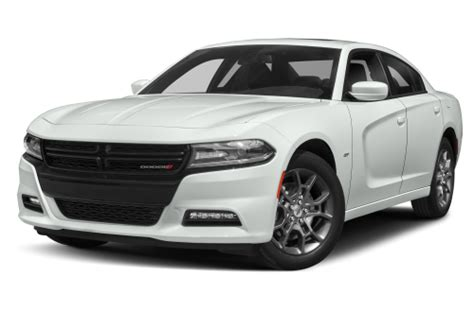 charger trim levels new trim levels for 2018 dodge charger iautocast