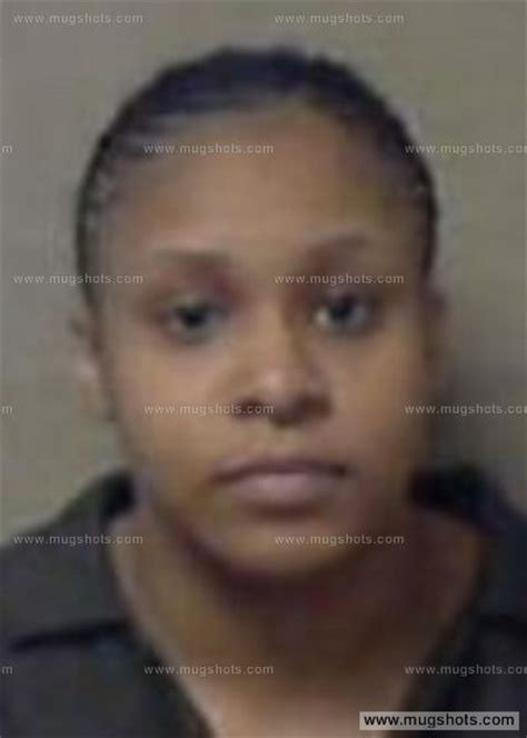 Craven County Court Records Oajah Godette Mugshot Oajah Godette Arrest Craven County Nc