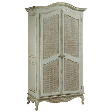 armoires for kids grand armoire in versailles blue by art for kids