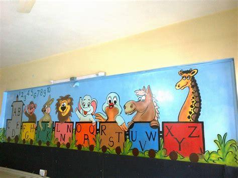 cartoon wall painting in bedroom cartoon wall painting is made for nursery kids bedrooms