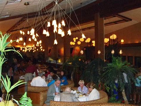 chart house sarasota main dining room on long boat key island club picture of chart house longboat key