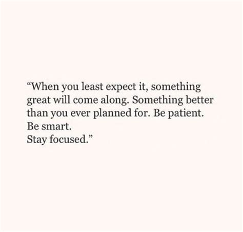 Life Style Quotes : The Personal Quotes #love quotes # ...
