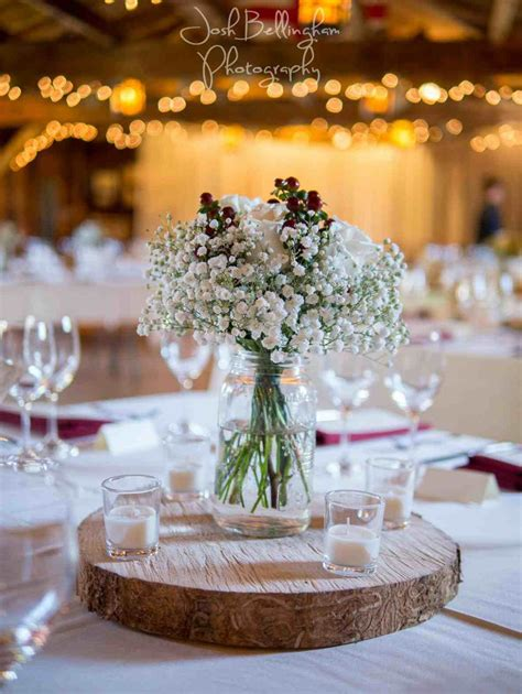 backyard wedding centerpiece ideas rustic outdoor wedding centerpieces siudy net