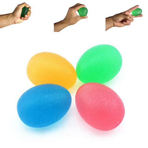 kidsts rubber sts new exerciser therapy exercise kit squeeze