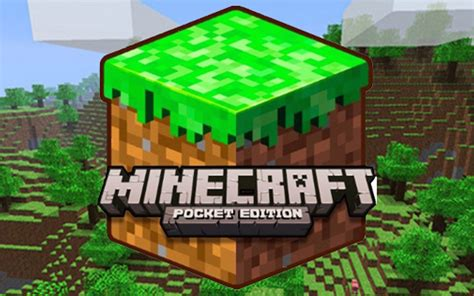 minecraft full version free download pe minecraft pocket edition free download minecraftboss com