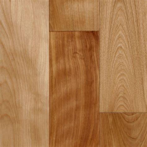 red birch engineered hardwood 3 4 quot x 3 1 4 quot matte birch select bellawood lumber liquidators