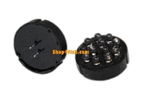 Sale Jebo Fh 04 Nozzle Air Mancur jebao replacement led light bulb