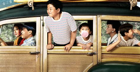 fresh off the boat season 2 watch episodes streaming online - Watch Fresh Off The Boat Season 2