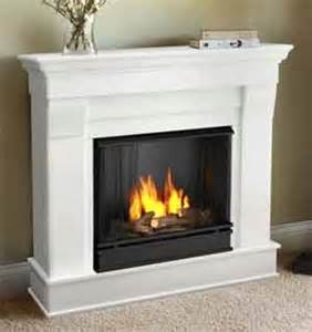 faux fireplaces do not to be just fireplaces