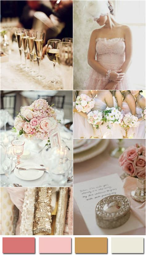 decoration for 2014 fabulous wedding colors 2014 wedding trends part 3