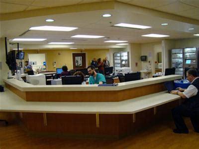erlanger east emergency room photos erlanger east celebrates opening of east hamilton county s only emergency center
