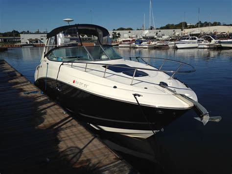 sea ray boats wisconsin sea ray new and used boats for sale in wisconsin