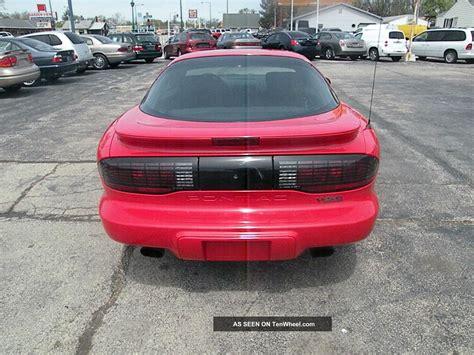 automotive air conditioning repair 1996 pontiac firebird interior lighting 1996 pontiac firebird formula ws6 ram air
