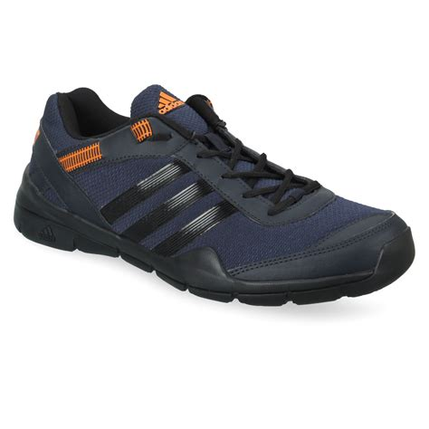 adidas outdoor shoes adidas shoes outdoor adidas store shop adidas for the