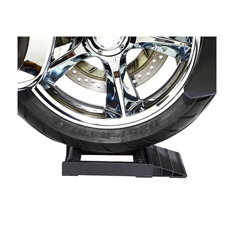 onderhoud aluminium boot aluminium wasbak schoonmaken 162025 gt wibma ontwerp