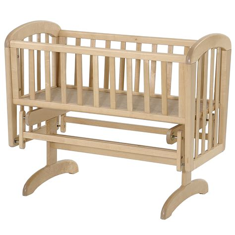 small baby bed from cribs to cots to beds parenting without tears
