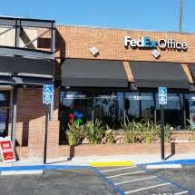 Fedex Garden Grove by Fedex Office La Palma California 50 Centerpointe Dr