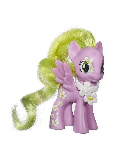 Pony Ori Hasbro hasbro b1190 my poney flower wishes mon petit poney