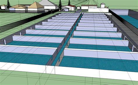 Pakan Ikan Lele Surabaya konsultan perikanan dan kualitas air marsandre jatilaksono