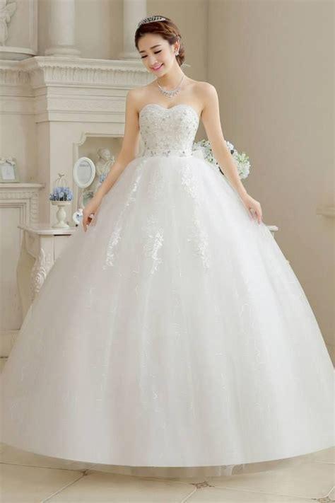 Gaun Pengantin 9 48 best images about gaun pengantin harga murah bawah 1 5jt on wedding dressses