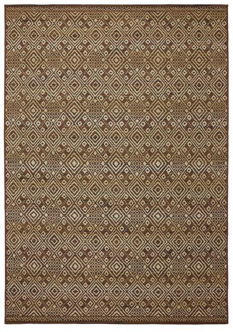 mohawk home area rugs voyage yucatan mocha 8 x10 6