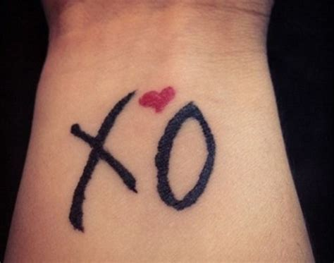 basic girl tattoos best 20 side wrist tattoos ideas on in