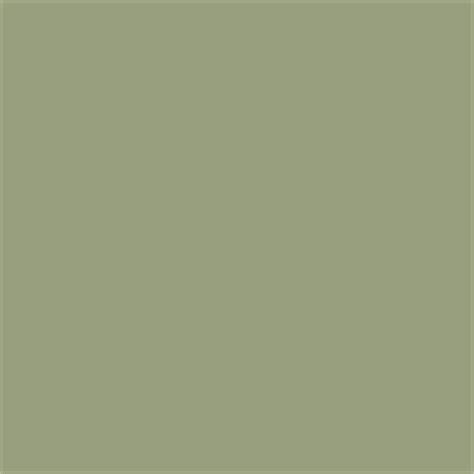 foggy day paint color sw 6235 by sherwin williams view interior and exterior paint colors and