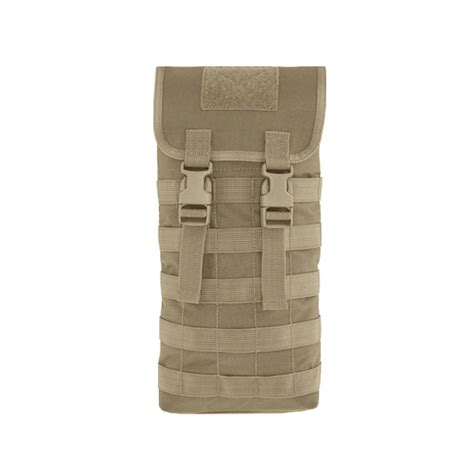 hydration carrier hydration carrier coyote warrior assault systems