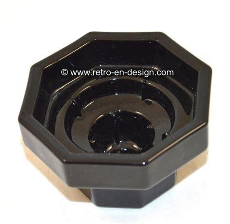 kerzenhalter 7 5 cm arcoroc octime kerzenst 228 nder kerzenhalter 216 7 5