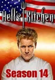 Hells Kitchen Season 14 by Hells Kitchen Us Season 14 Episode 8