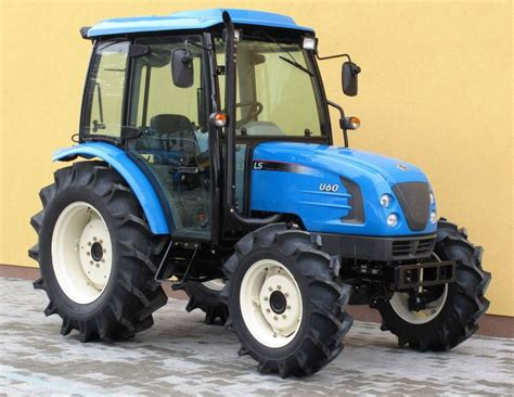 antique street ls for sale used ls mtron u60 tractors year 2017 price 22 097 for