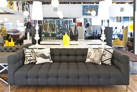 Furniture Upholstery Los Angeles by Sofas Los Angeles Los Angeles Sectional Sofa