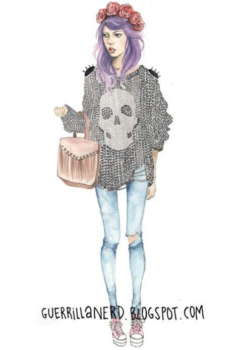 knit illustration 131 best images about fashion drawings illustrations