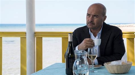 la cucina di montalbano li menu di montalbano i piatti siciliani commissario