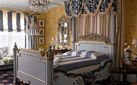 grand hotel review mackinac island michigan united states travel