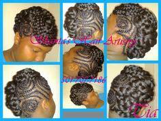 braidless sew ins in little rock arkansas 1000 images about lashanta encalade mccoy shanta s hair