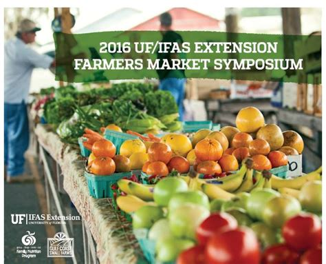 Farmers Market Symposium on March 8, 2016 » Gardening in